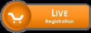 Live Registration